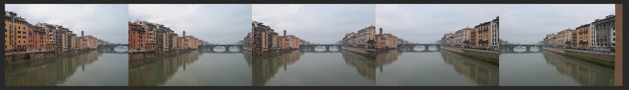 sequence-pano-florence