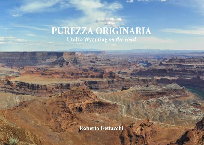 purezza_originaria 1