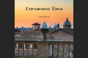 Eternamente Roma
