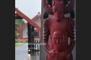 Tha land of Maori