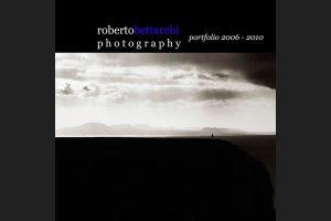 Portfolio 2006-2010